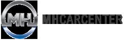 MH Car Center